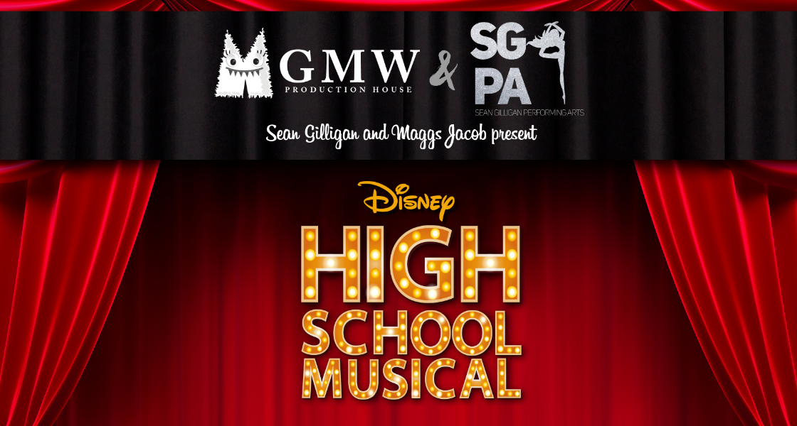Sean Gilligan Performing Arts and GMW Production House