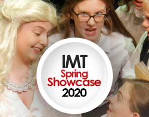 IMT Spring Showcase 2020