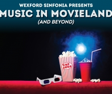 Wexford Sinfonia Presents