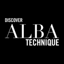 Alba Technique Workshop