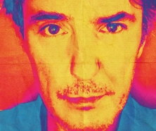 Aiken Promotions and Lantern Presents Dylan Moran - Dr Cosmos