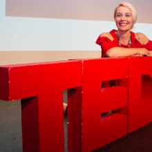 TEDx Wexford