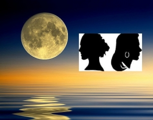 Ballycogley Players present Same Old Moon by Geraldine Aron