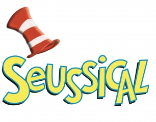 Kilmore Variety Group present Seussical the Musical